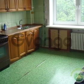 Продается квартира 2-ком 75 м² Грекова