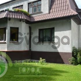 Продается часть дома 8-ком 285 м² Нахимова