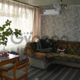 Продается квартира 4-ком 102 м² ул. Гончара Олеся, 96, метро Вокзальная