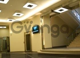 Сдается в аренду  офисное помещение 389 м² Ленинградский просп. 80 кор.16