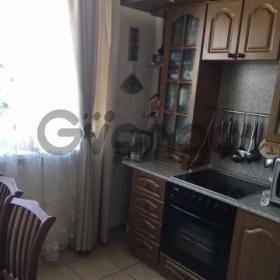 Продается квартира 3-ком 75 м² ул М.Рубцовой, д. 1к1, метро Речной вокзал