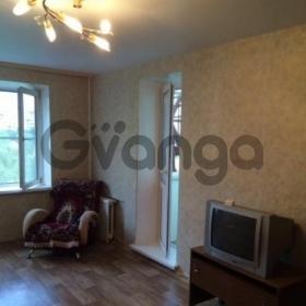 Сдается в аренду квартира 2-ком 46 м² Лермонтова,д.19