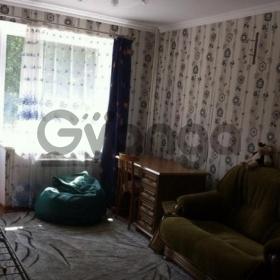 Сдается в аренду квартира 3-ком 51 м² Советская,д.38