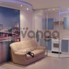 Сдается в аренду квартира 1-ком 39 м² Керамическая,д.67