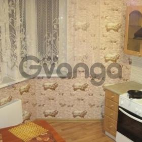 Сдается в аренду квартира 1-ком 39 м² Струве,д.5