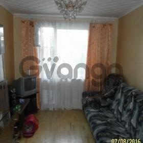 Сдается в аренду комната 4-ком 82 м² Новокрюковская,д.1824, метро Речной вокзал