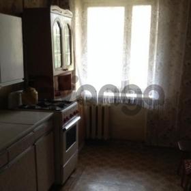Сдается в аренду квартира 2-ком 48 м² Благовещенская,д.8