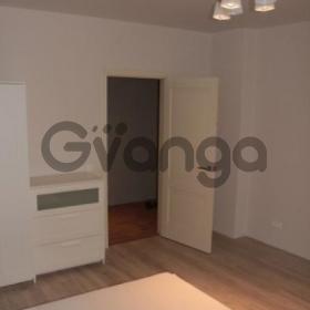 Сдается в аренду квартира 2-ком 60 м² Рябиновая,д.12