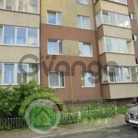 Продается квартира 2-ком 49 м² Карамзина