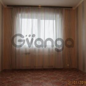 Сдается в аренду квартира 2-ком 58 м² Андреевка,д.1601, метро Речной вокзал