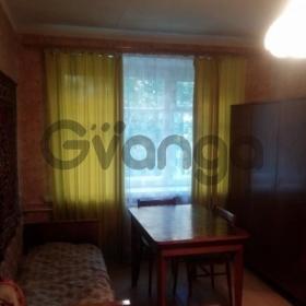 Сдается в аренду квартира 1-ком 31 м² Красногорская,д.21к3