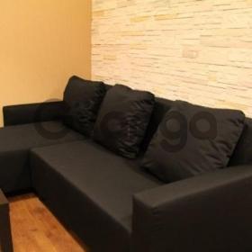 Сдается в аренду квартира 3-ком 70 м² Панфилова,д.27
