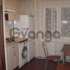 Сдается в аренду квартира 1-ком 30 м² Побратимов,д.13