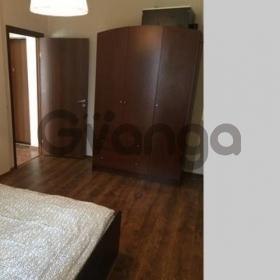 Сдается в аренду квартира 1-ком 33 м² Вертолетная,д.6