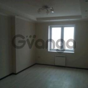 Сдается в аренду квартира 2-ком 64 м² Инициативная,д.13