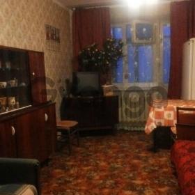 Сдается в аренду квартира 2-ком 42 м² Митрофанова,д.4
