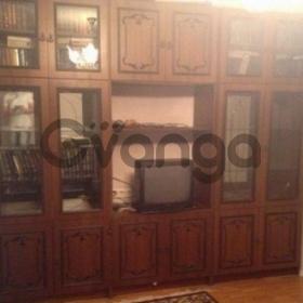 Сдается в аренду квартира 3-ком 74 м² Королева,д.1