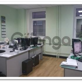 Сдается в аренду  офисное помещение 562 м² Ямского поля 3-я ул. 32