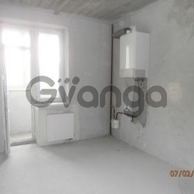 Продается квартира 1-ком 36 м² Окружная