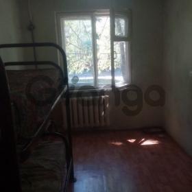 Продается Квартира 2-ком мкрн. 1-й