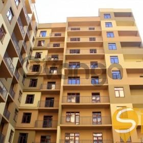 Продается квартира 1-ком 66 м² Коновальца Евгения ул., д. 36Е, метро Печерская