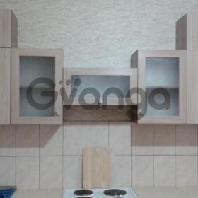 Сдается в аренду квартира 2-ком 68 м² Защитников Москвы,д.7к1