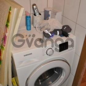 Сдается в аренду квартира 2-ком 51 м² Рождественская,д.23/33, метро Выхино