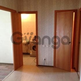 Сдается в аренду квартира 2-ком 60 м² Солнечная,д.847, метро Речной вокзал