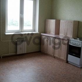 Продается Квартира 1-ком ул. 12 Декабря, 1к1