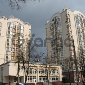 Продам 3х комн.квартиру в14-ти этажном доме ПРЕСТИЖ+КОМФОРТ