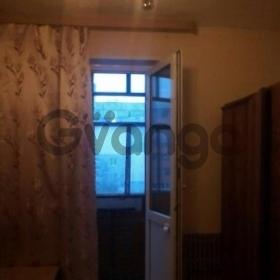 Сдается в аренду комната 2-ком 47 м² Побратимов,д.14