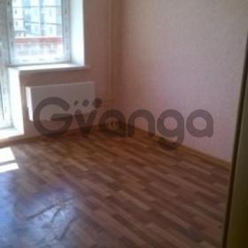 Сдается в аренду квартира 1-ком 32 м² Профсоюзная,д.12