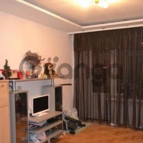 Сдается в аренду квартира 2-ком 44 м² Молодежная,д.6