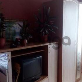 Сдается в аренду квартира 1-ком 52 м² Агрогородок,д.19