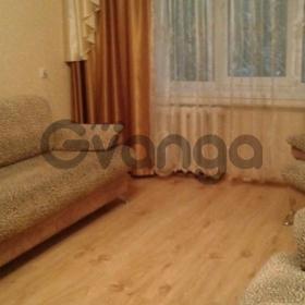 Сдается в аренду квартира 2-ком 40 м² Юбилейная,д.9