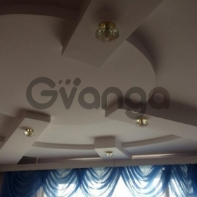 Сдается в аренду квартира 2-ком 57 м² Керамическая,д.37
