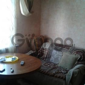 Сдается в аренду квартира 1-ком 40 м² Пионерская,д.31