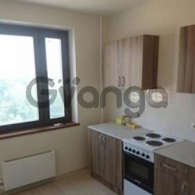 Сдается в аренду квартира 1-ком 38 м² д.13