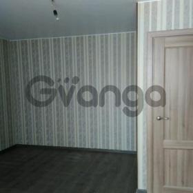 Сдается в аренду квартира 1-ком 36 м² д.10