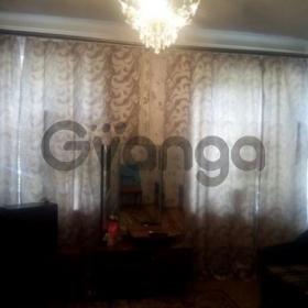 Сдается в аренду квартира 2-ком 57 м² Красная,д.166