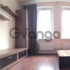 Сдается в аренду квартира 1-ком 40 м² Маяковского,д.22