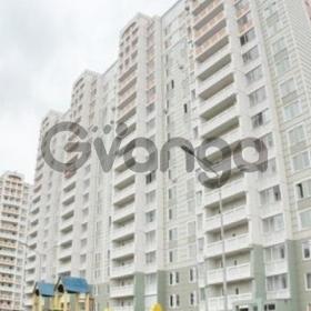 Сдается в аренду квартира 2-ком 54 м² Маяковского,д.36