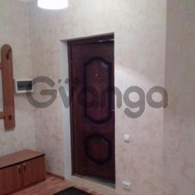 Сдается в аренду квартира 2-ком 47 м² д.17