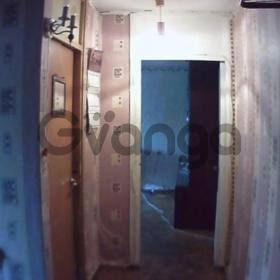 Сдается в аренду квартира 2-ком 47 м² Баранова,д.21