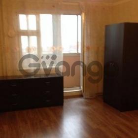 Сдается в аренду квартира 1-ком 40 м² Пятницкое,д.40, метро Пятницкое шоссе
