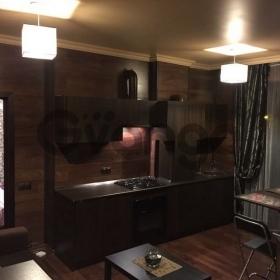 Продается квартира 1-ком 33 м² Клары Цеткин