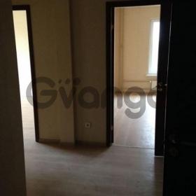 Сдается в аренду квартира 2-ком 58 м² ЦНИИМОД,д.2308, метро Речной вокзал