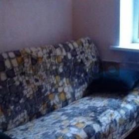 Сдается в аренду комната 3-ком 58 м² Разина,д.6