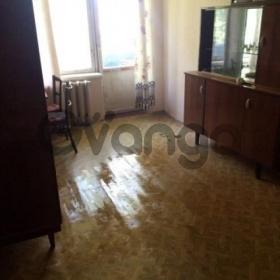 Сдается в аренду квартира 2-ком 39 м² Электрификации,д.24А
