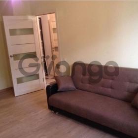 Сдается в аренду квартира 1-ком 30 м² Митино дальнее,д.к4